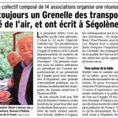 Dauphiné 25 juin 2015