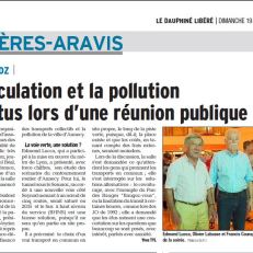 Dauphiné 19 Juillet 2015