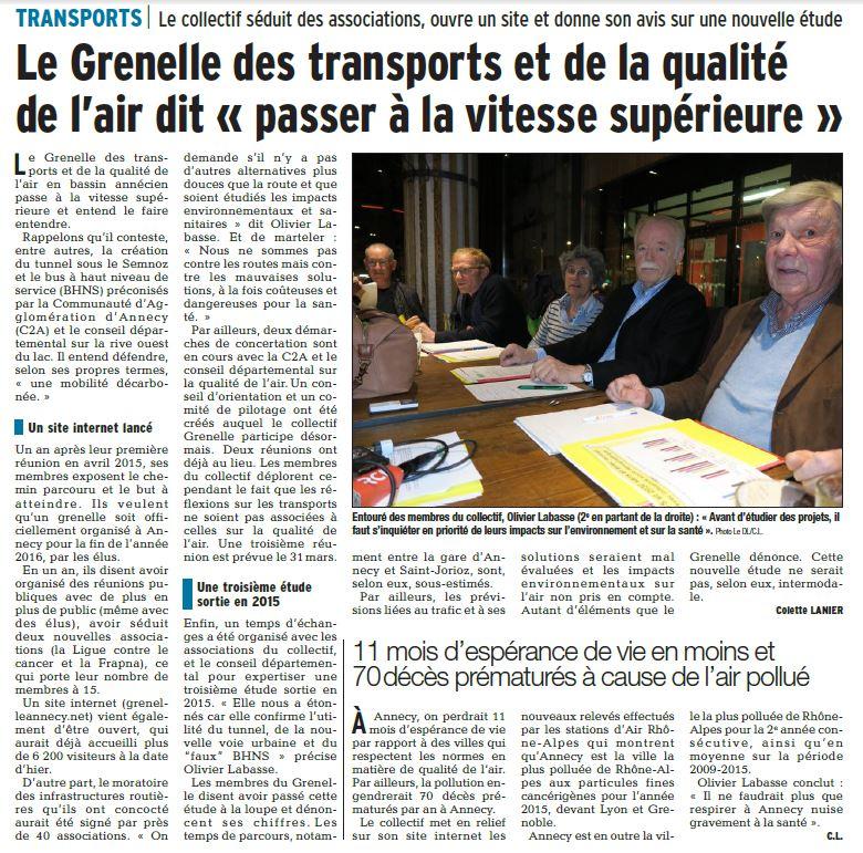 Duphiné 25 02 2016