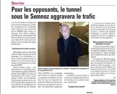Essor 19 novembre 2015