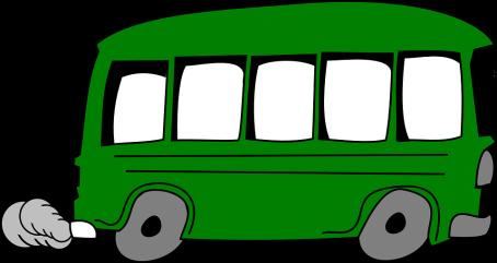shuttle-bus-296452_960_720