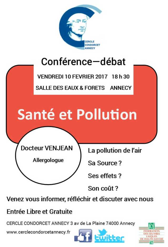 conference-debat-pollution-annecy-cercle-condorcet