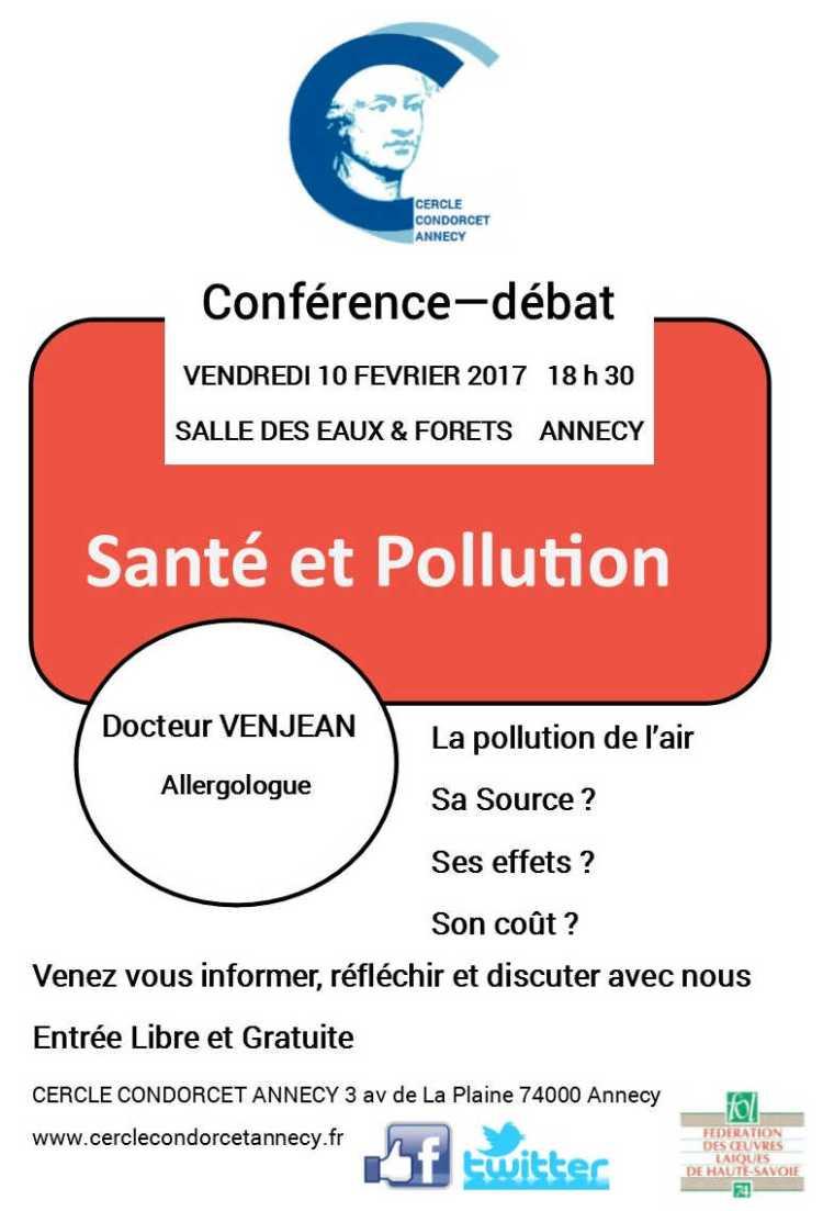 conference-debat-pollution-annecy-cercle-condorcet