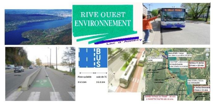 rive-ouest-petition