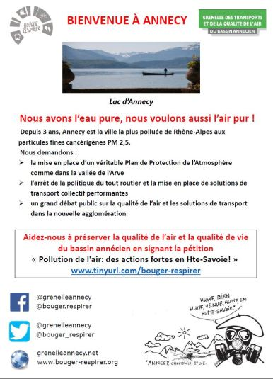 tract-grenelle-bouger-respirer