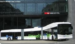 Grenelle BUS 2